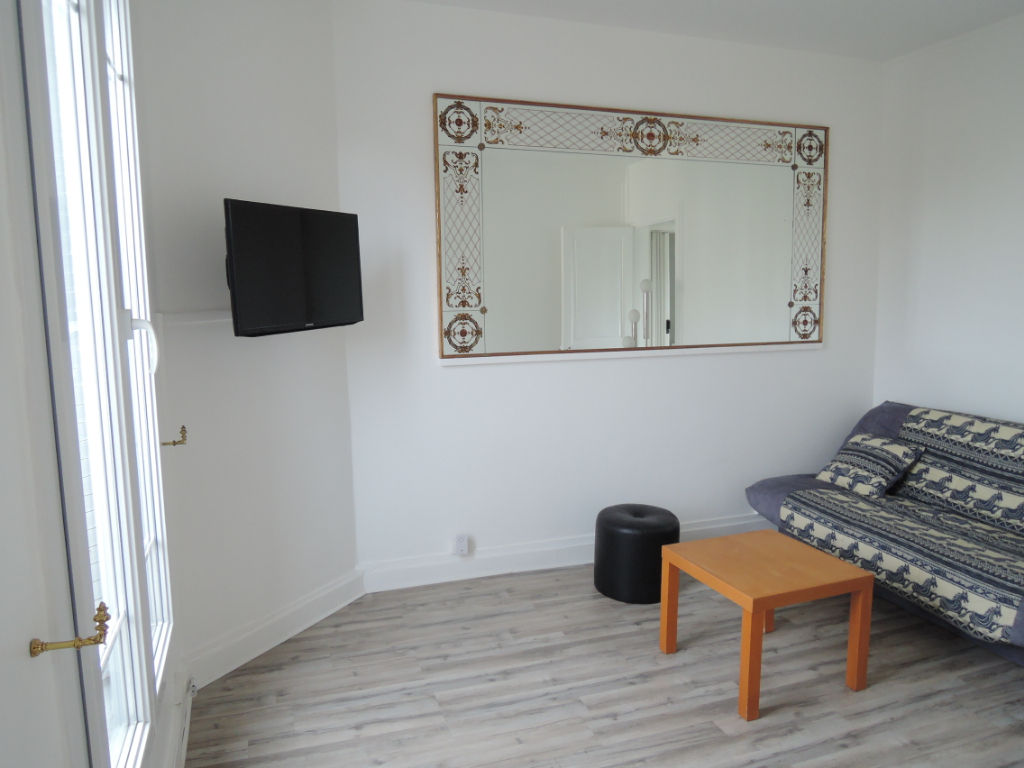 appartement-joinville-le-pont-2-piece-s-meuble
