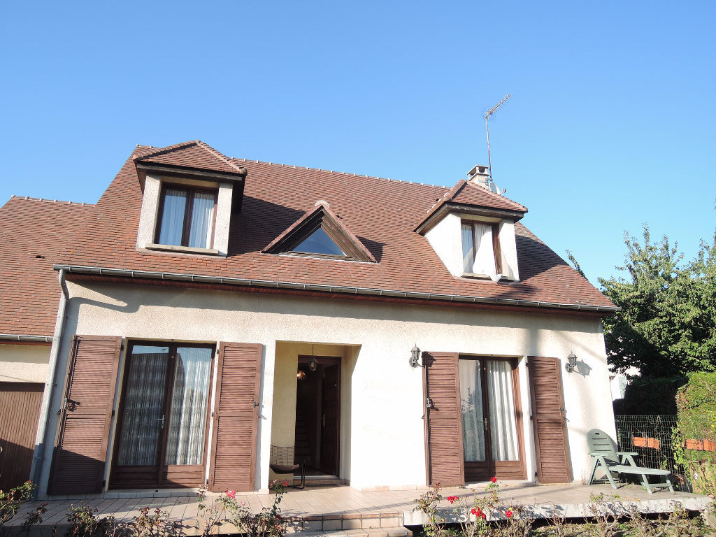 Immobilier neuilly plaisance l 39 adresse adn gestion for Immobilier transaction