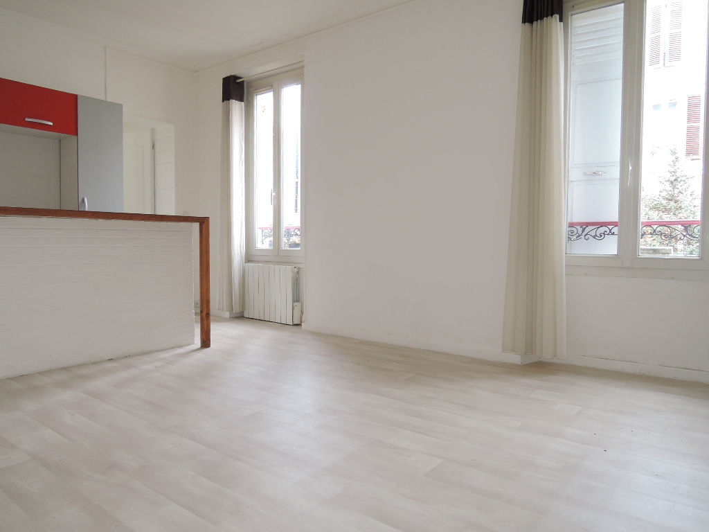 appartement-villeneuve-saint-georges-1-piece-s-26-15-m2