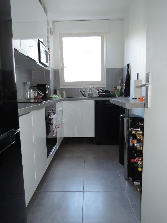 appartement-saint-maurice-2-piece-s