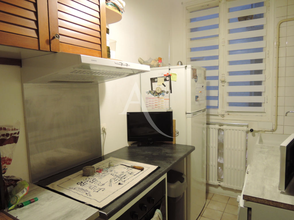 appartement-1-piece-s-les-viselets